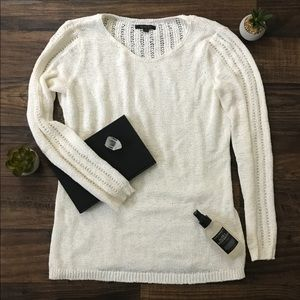 •Rachel Zoe• Knit Sweater